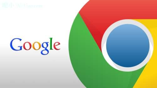 Google Chrome 浏览器开启多线程下载方法